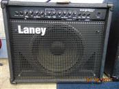 Laney HC50R HardCore Combo Amp